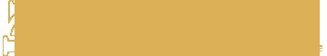 Arcusbeds.com Logo